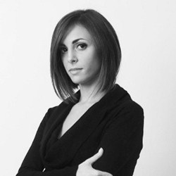 Maria Domenica Russo