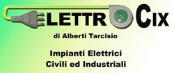 Elettrocix di Alberti Tarcisio