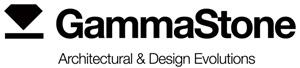 GammaStone's Logo