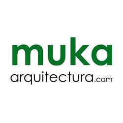 MUKA ARQUITECTURA
