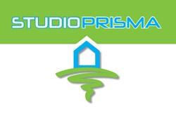 Studioprismavb