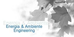 ENERGIA&AMBIENTE ENGINEERING