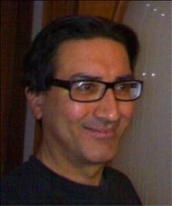 Arch. Giuliano COLELLA