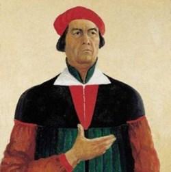 Marco Valsecchi