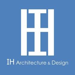 IH architecture&design