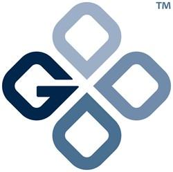 Genesis Technologies Iberica