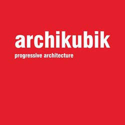 Archikubik