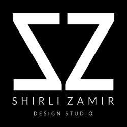Shirli Zamir Design Studio