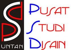 PSD - Pusat Studi Desain UNTAN