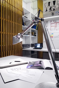 tsigaras design studio