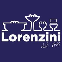 Lorenzini 's Logo