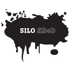 SILO AR+D