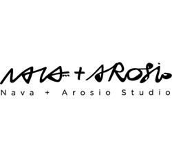 NAVA+AROSIO Design Studio