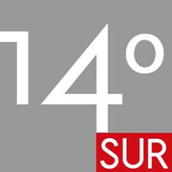 14° Sur arquitectos