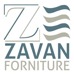 Zavan Forniture