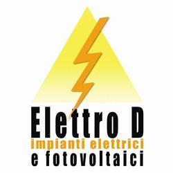 Elettro D