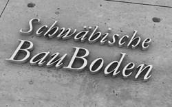 Schwäbische BauBoden GmbH