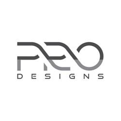 Pro Designs