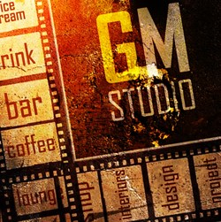 GM STUDIO IN CANTIERE