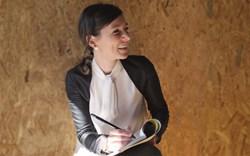 Carla Palù