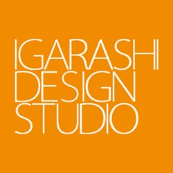 Igarashi Design Studio