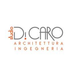 STUDIO DI CARO - ARCHITETTURA E INGEGNERIA