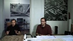 PAUHOF Architekten