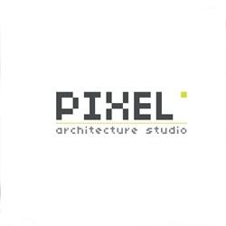 Pixel _ Architecture Studio - Arch. Stefano Govoni + Arch. Diego Masala