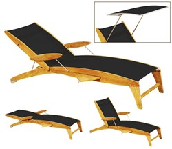 BMD Group Furniture