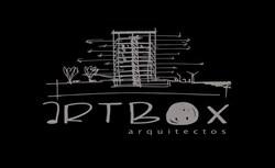ARTBOX ARQUITECTOS