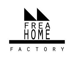 FREA HOME FACTORY