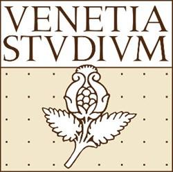 Venetia Studium Ltd - London