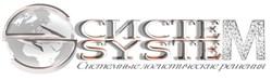 SYSTEM LLC