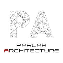 Parlak Architecture