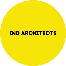 IND architects