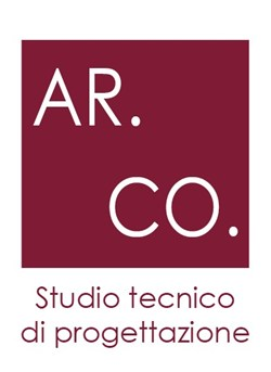 AR.CO. Studio tecnico di progettazione