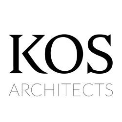 Kos Architects