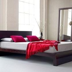 Outlet arredamento interior designer padua italy for Design arredamento outlet
