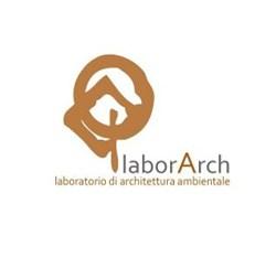 laborArch