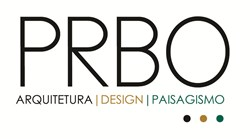 PRBO Arquitetura