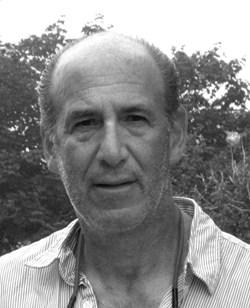 Mark Stumer