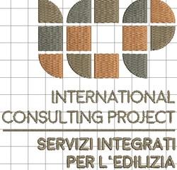 ICProject srl
