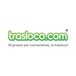 Trasloco.com