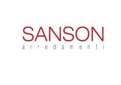 Arredamenti Sanson