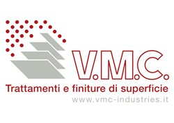 V.M.C. SPA