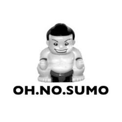 OH.NO.SUMO