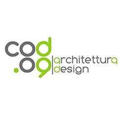 COD09_Architettura_Design