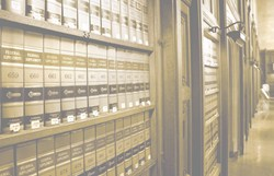 Legal Costi & partners