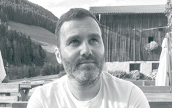 Laurin Kofler