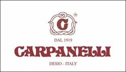 Carpanelli Classic